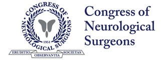 Dr. Charles L. Rosen WVU on Congress of Neurological Surgeons