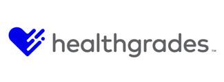 Dr. Charles L. Rosen Neurosurgeon WVU on Healthgrades