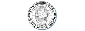 Dr. Charles L. Rosen Neurosurgeon WVU on Society of Neurological Surgeons