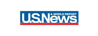 Dr. Charles L. Rosen Neurosurgeon WVU on U.S. News