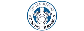 Dr. Charles Rosen Neurosurgeon Illinois